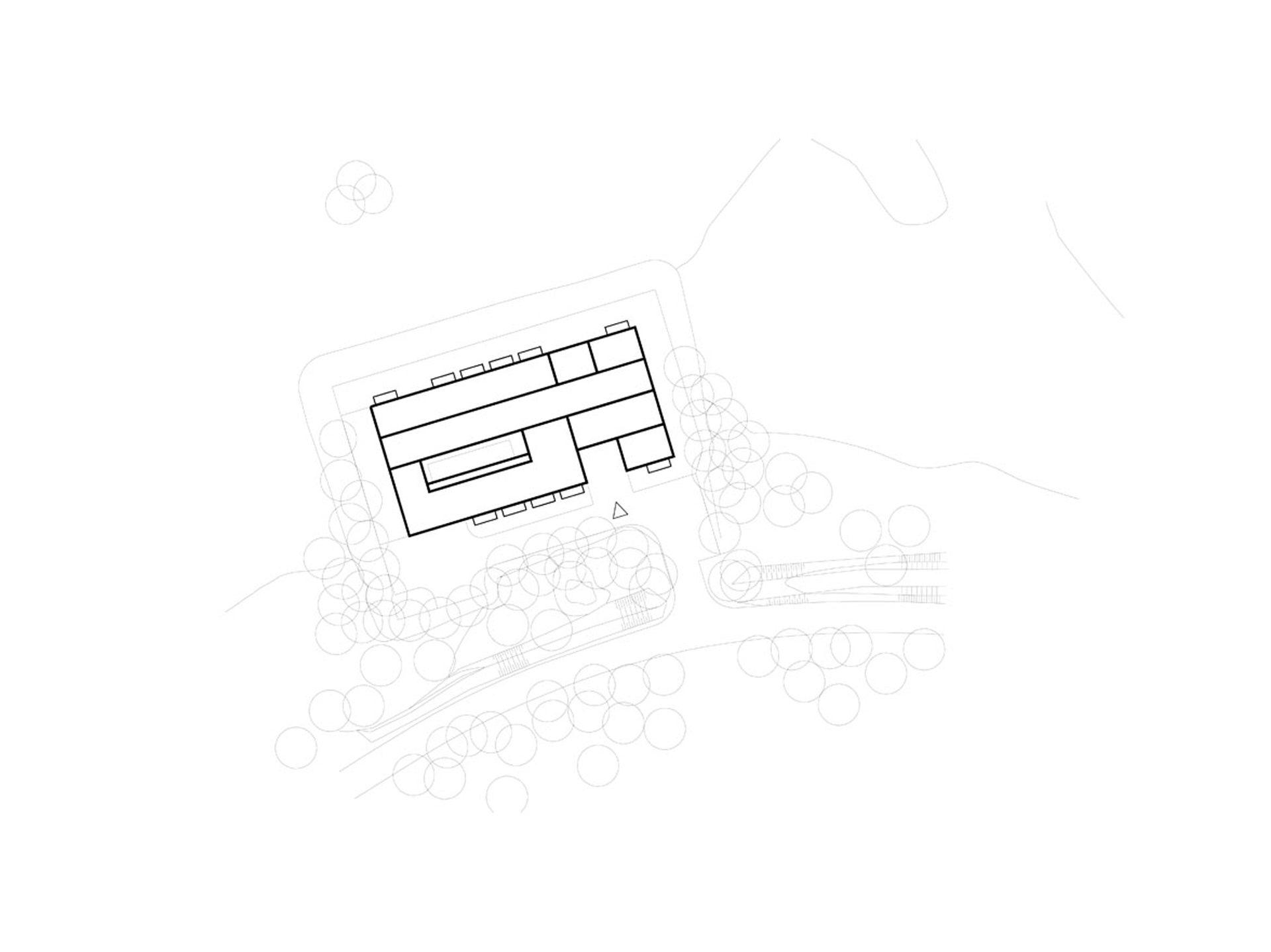 Archeologická základna Mikulčice