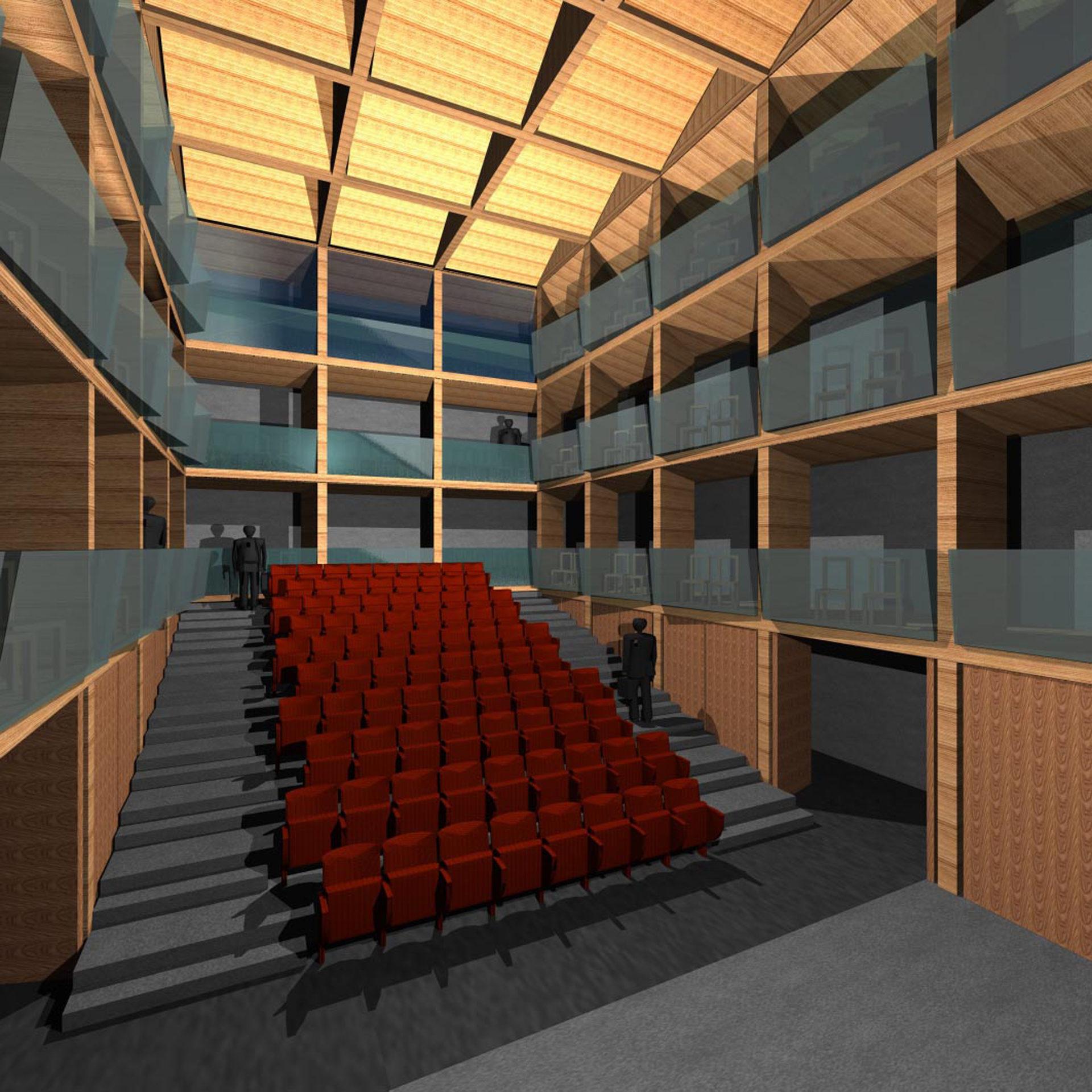 13_rekonstrukce-divadla-reduta-v-brne