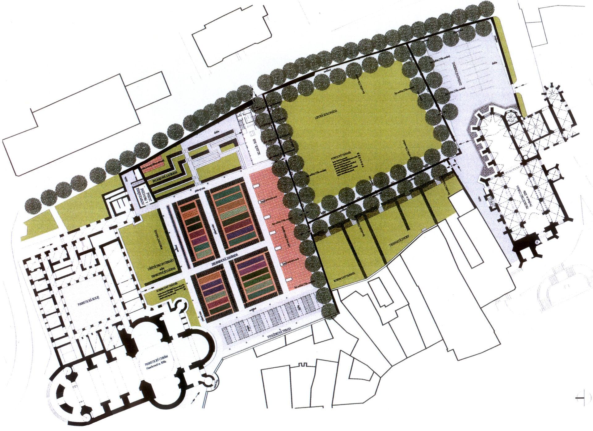17_klasterni-zahrady-litomysl
