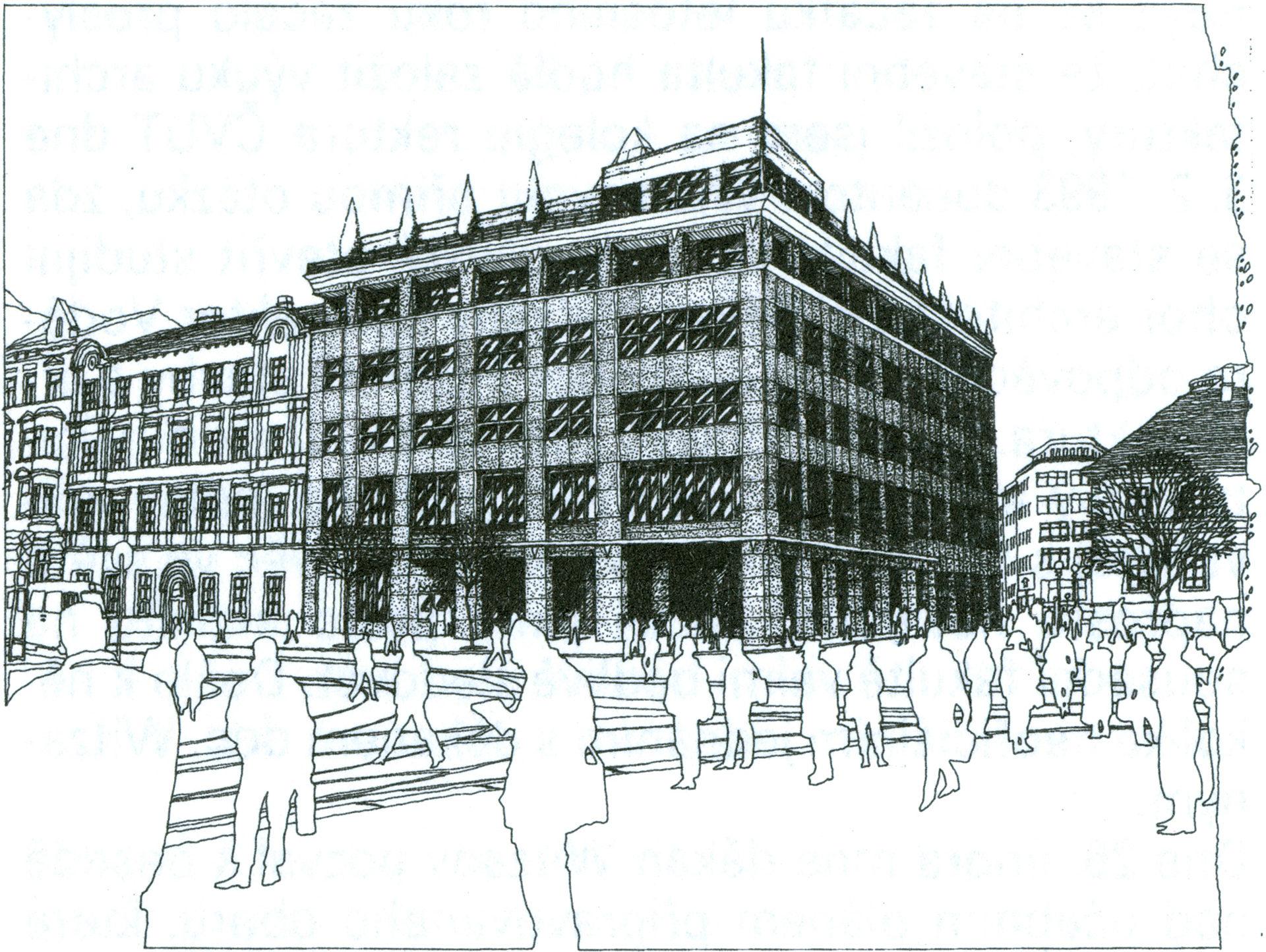24_investicni-a-postovni-banka-brno
