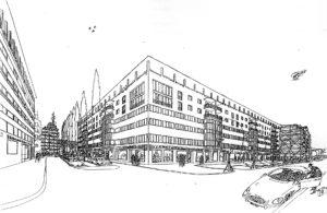 23_obchodni-a-administrativni-centrum-ibc-brno