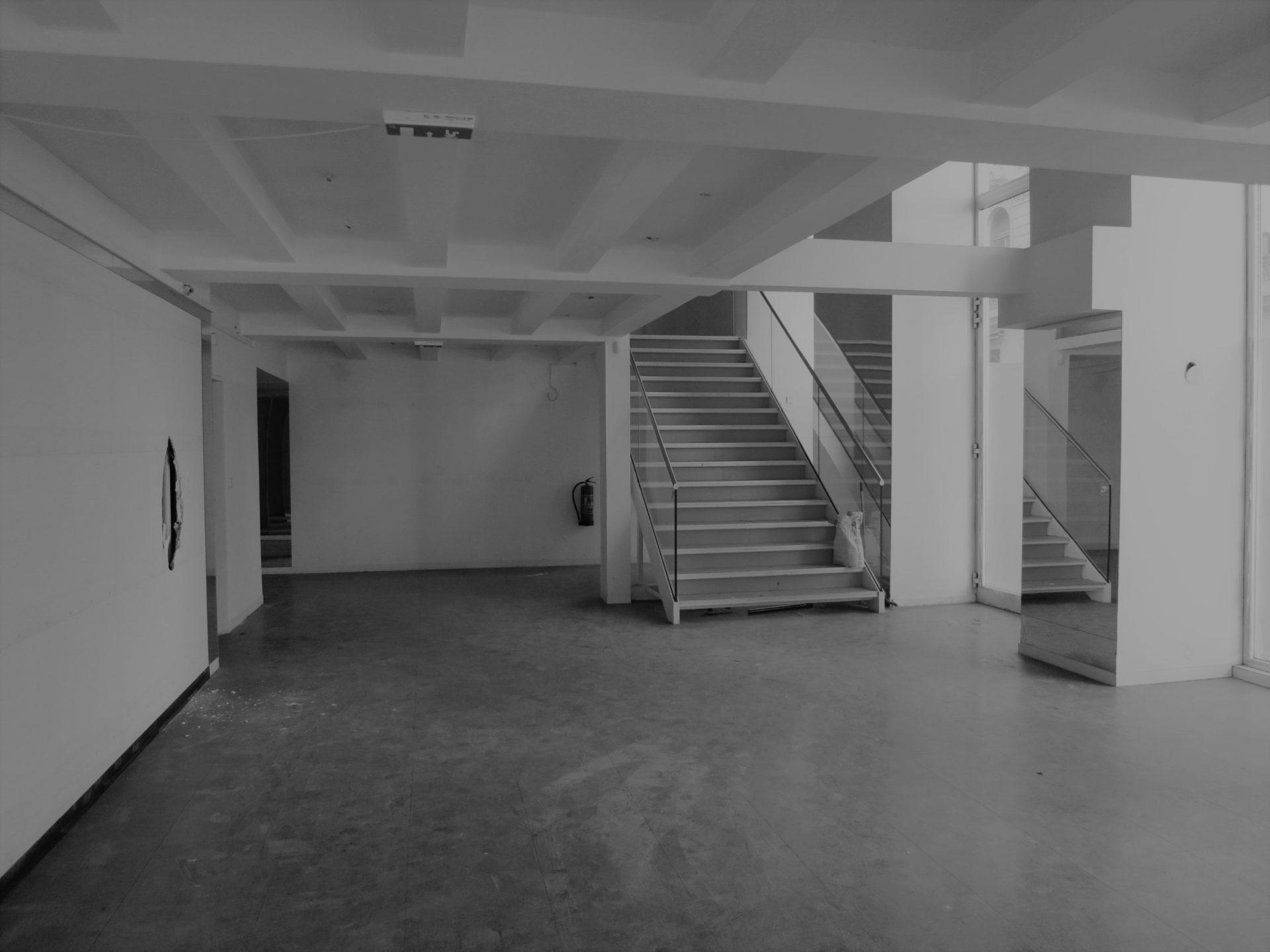 Netbox Store, Brno