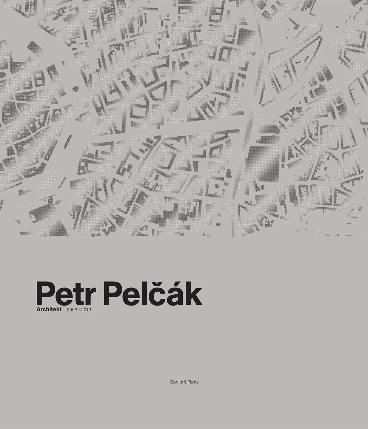 Petr Pelčák
